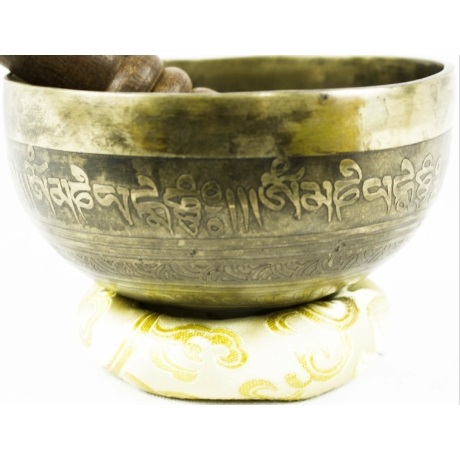 535-gramm-tibeti-mantras-hangtal-arany-brokattal