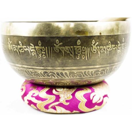 1001-gramm-tibeti-mantras-hangtal-pink-brokattal