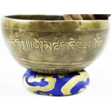 335-gramm-tibeti-mantras-hangtal-kek-brokattal