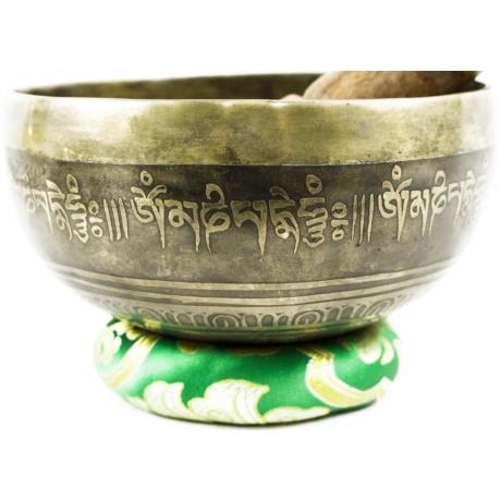 672-gramm-tibeti-mantras-hangtal-zold-brokattal