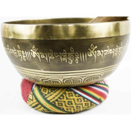 857-gramm-tibeti-mantras-hangtal-szivarvanyos-brokattal