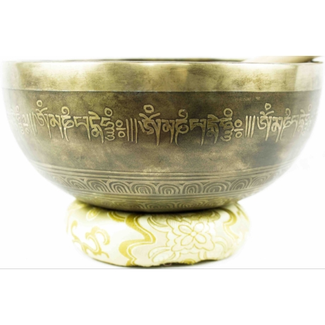 1218-gramm-manjushri-tibeti-mantras-sarga-brokattal