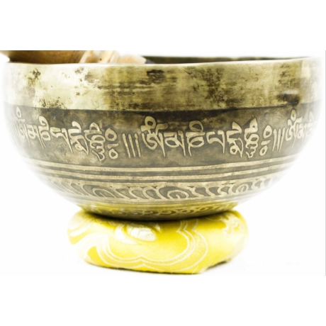 451-gramm-tibeti-mantras-hangtal-sarga-brokattal