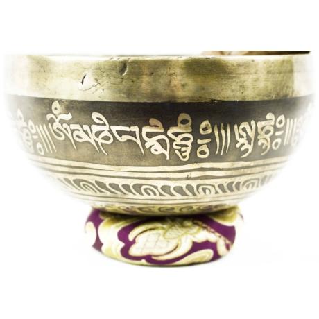 539-gramm-tibeti-mantras-hangtal-bordo-brokattal