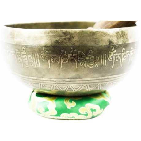 656-gramm-tibeti-mantras-hangtal-zold-brokattal