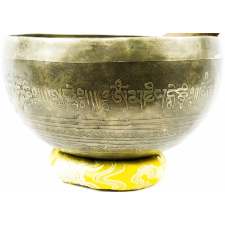 893-gramm-tibeti-mantras-hangtal-sarga-brokattal