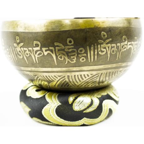 268-gramm-tibeti-mantras-hangtal-fekete-brokattal