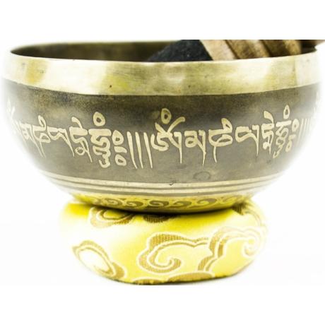 280-gramm-tibeti-mantras-hangtal-sarga-brokattal