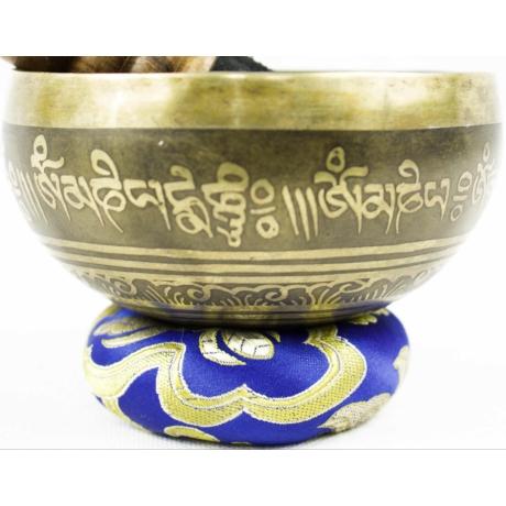 301-gramm-tibeti-mantras-hangtal-kek-brokattal