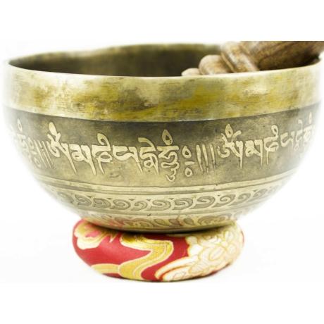 494-gramm-tibeti-mantras-hangtal-piros-brokattal