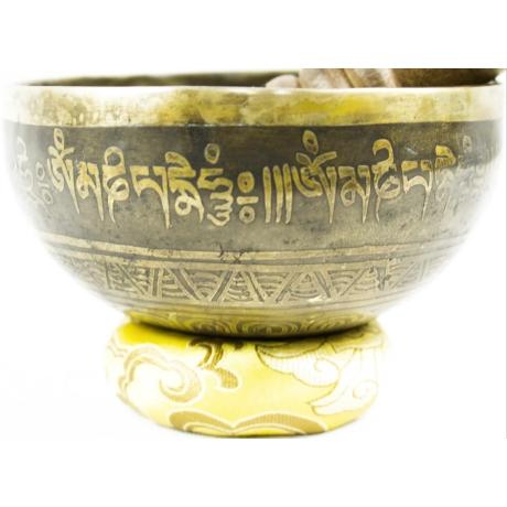 518-gramm-tibeti-mantras-hangtal-arany-brokattal