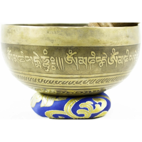 574-gramm-tibeti-mantras-hangtal-kek-brokattal