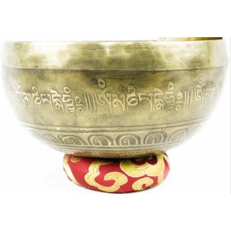 763-gramm-tibeti-mantras-hangtal-piros-brokattal