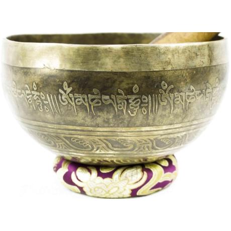 818-gramm-tibeti-mantras-hangtal-bordo-brokattal