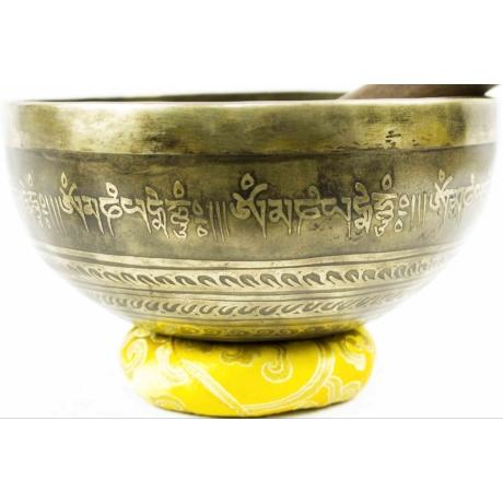 825-gramm-tibeti-mantras-hangtal-sarga-brokattal