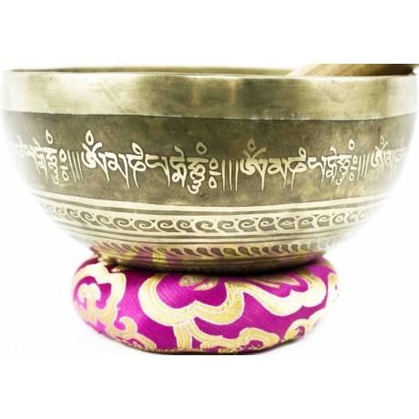 842-gramm-tibeti-mantras-hangtal-pink-brokattal