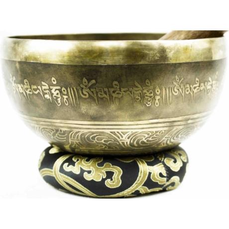 916-gramm-tibeti-mantras-hangtal-fekete-brokattal