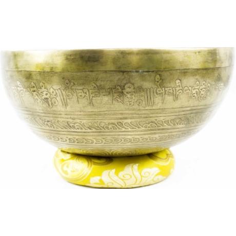 1358-gramm-tibeti-mantras-sarga-brokattal