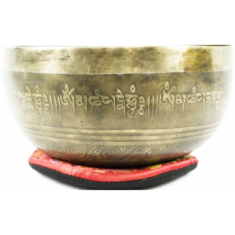 860-gramm-tibeti-mantras-hangtal-piros-brokattal