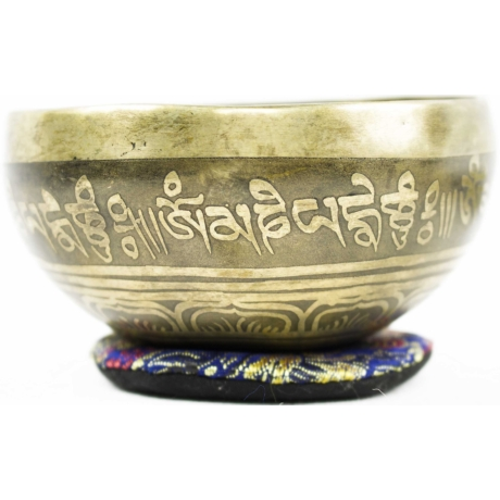 269-gramm-tibeti-mantras-hangtal-kek-brokattal