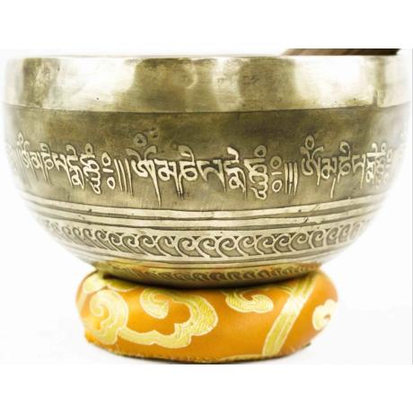 793-gramm-tibeti-mantras-hangtal-narancs-brokattal