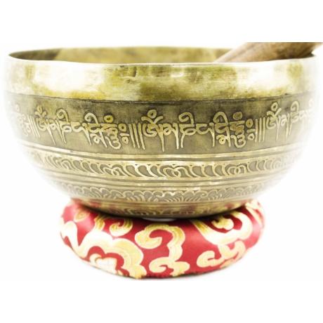 847-gramm-tibeti-mantras-hangtal-piros-brokattal