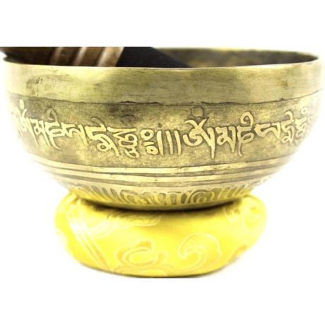 321-gramm-tibeti-mantras-hangtal-sarga-brokattal
