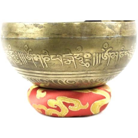 342-gramm-tibeti-mantras-hangtal-piros-brokattal