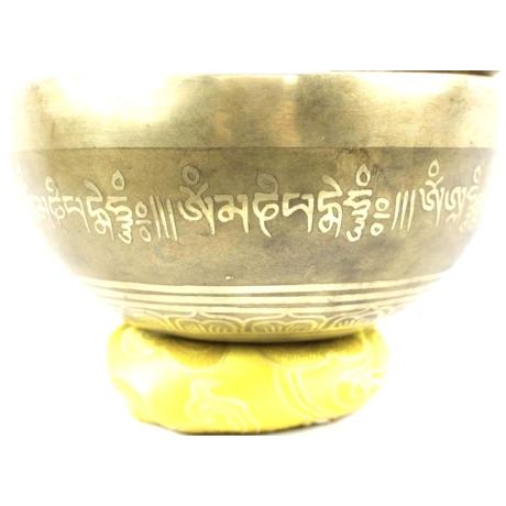 432-gramm-tibeti-mantras-hangtal-sarga-brokattal