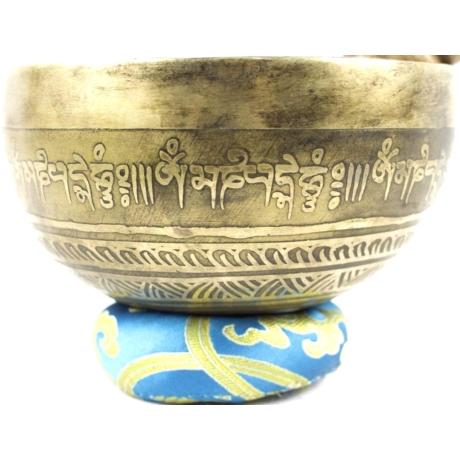 435-gramm-tibeti-mantras-hangtal-kek-brokattal