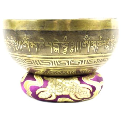 556-gramm-tibeti-mantras-hangtal-bordo-brokattal