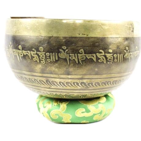 608-gramm-tibeti-mantras-hangtal-zold-brokattal