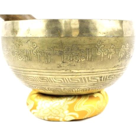 772-gramm-tibeti-mantras-hangtal-sarga-brokattal