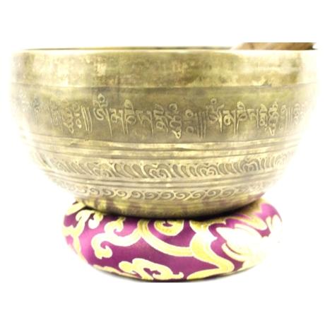 840-gramm-tibeti-mantras-hangtal-bordo-brokattal