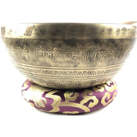 1449-gramm-tibeti-mantras-bordo-brokattal