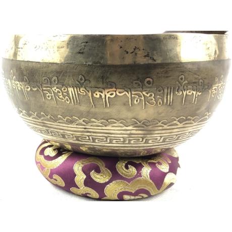 761-gramm-tibeti-mantras-bordo-bordo-brokattal