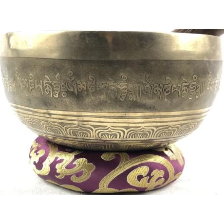 883-gramm-tibeti-mantras-bordo-bordo-brokattal