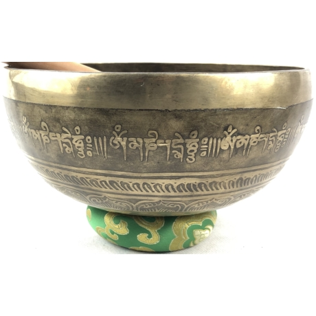 1100-gramm-tibeti-mantras-feher-tara-gravirozassal