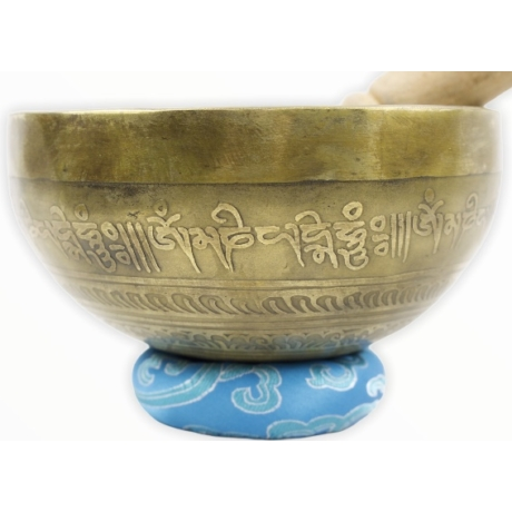 615-gramm-tibeti-mantras-turkiz-brokattal