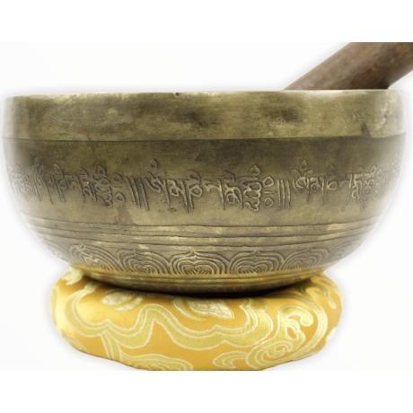 775-gramm-tibeti-mantras-sarga-brokattal