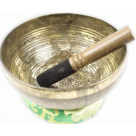 949-gramm-tibeti-mantras-zold-brokattal