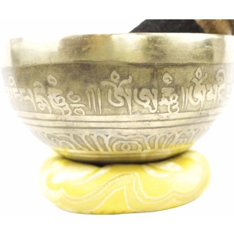 243-gramm-tibeti-mantras-sarga-brokattal