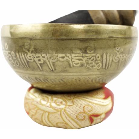 253-gramm-tibeti-mantras-piros-brokattal