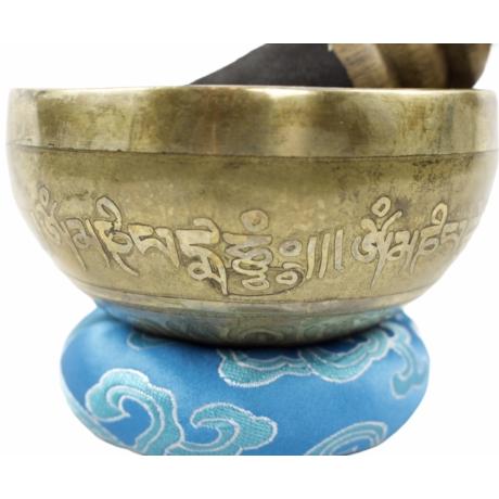295-gramm-tibeti-mantras-turkiz-brokattal