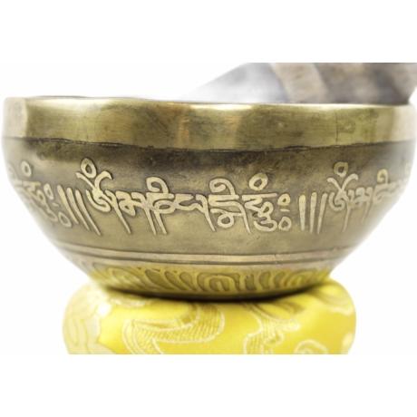 305-gramm-tibeti-mantras-sarga-brokattal