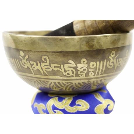 368-gramm-tibeti-mantras-kek-brokattal