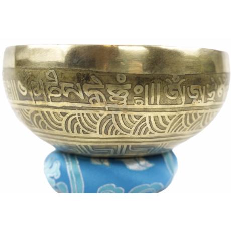 453-gramm-tibeti-mantras-turkiz-brokattal