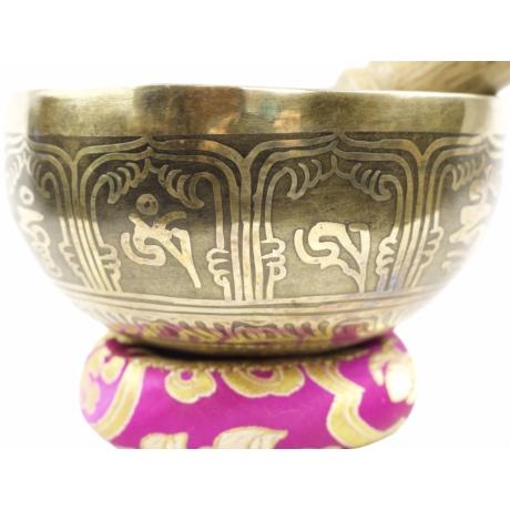 484-gramm-tibeti-mantras-magenta-brokattal