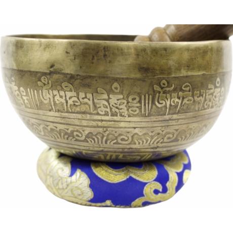 539-gramm-tibeti-mantras-kek-brokattal
