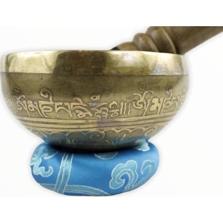 284-gramm-tibeti-mantras-turkiz-brokattal